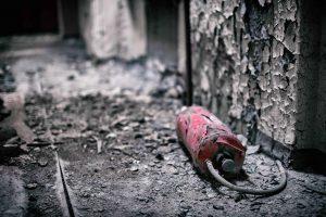 precio de mantenimiento de extintores CDMX