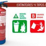 venta de extintores en cdmx