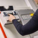 Mantenimiento a sistemas contra incendio en CDMX