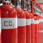 Precio de recarga de extintores en CDMX